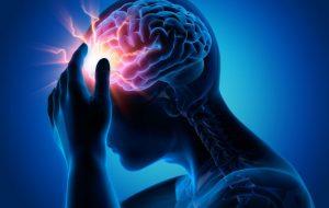 Scoperto nuovo meccanismo di azione che  causa  epilessia e disabilità  intellettiva. Ancora la genetica