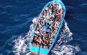 Emigranti e migrazioni nell'Italia del futuro prossimo