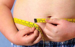 """Sono i """"VOCS"""" a indicarci sovrappeso e obesità nei bambini"""